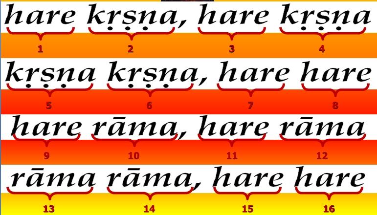 mantra15